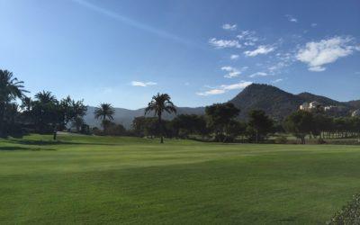 10 destinations voyages de golf tendance